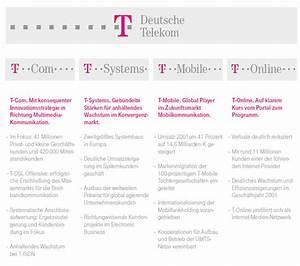 Telekom Deutschland Gmbh Rechnung Online : post und telekommunikation bildarchiv deutsche telekom ~ Themetempest.com Abrechnung