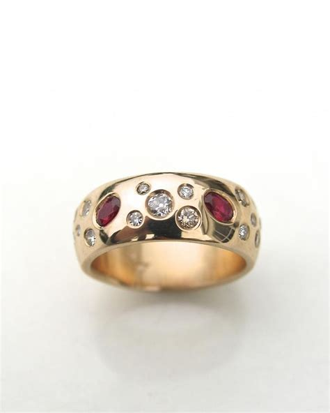 17 best images about rings and jewels on pinterest