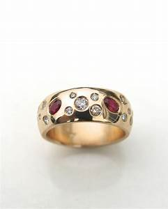 17 best images about rings and jewels on pinterest With new zealand wedding rings