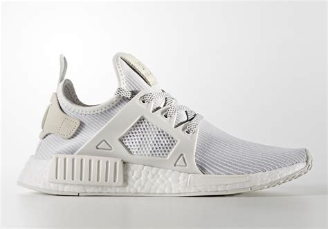 adidas nmd august 18th releases sneaker bar detroit