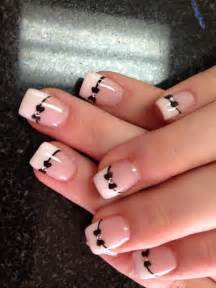 nail design bilder nails design 5 besten page 3 of 5 nagel design bilder de
