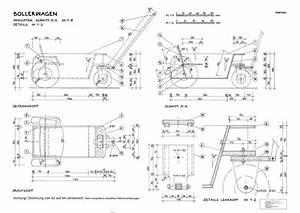 Holzpferd Bauanleitung Bauplan : vatertag bollerwagen bauplan cart plans baupl ne pinterest diy and crafts ~ Yasmunasinghe.com Haus und Dekorationen