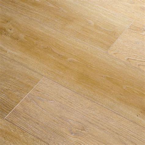 laminate wood flooring trends laminate floors tarkett laminate flooring trends 12 royal oak royal oak canewood
