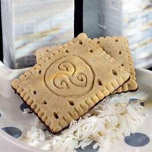 Petit Biscuit Wiki : idee menu regime femme neuer ~ Medecine-chirurgie-esthetiques.com Avis de Voitures