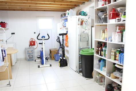 meuble de cuisine le bon coin l 39 aménagement de ma buanderie wonderful breizh