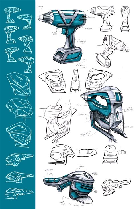 c form design tools 25 best ideas about industrial design sketch on pinterest