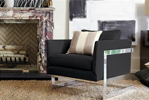 Reupholstery Prices by Calico How We Price