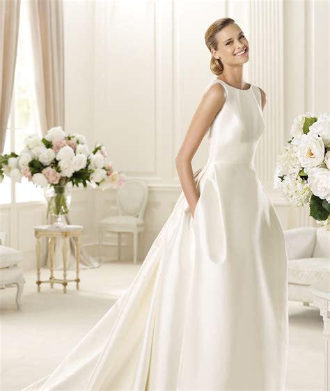 Mano Dress anyone bought a wedding dress from a non bridal shop pls