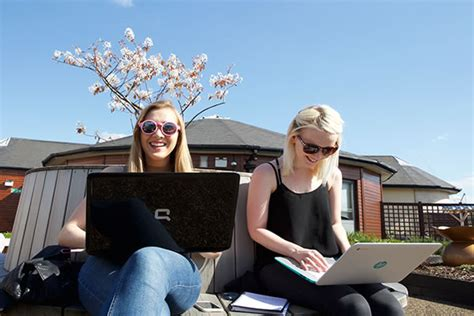 Open Days Directory by Opendays And College Open Days Home Page