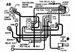 1976 Corvette Wiring Diagram Pdf