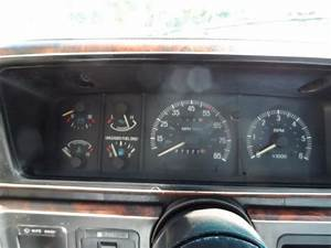 1989 Ford F150 Xlt Lariat 4 Wheel Drive Manual