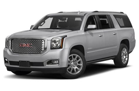 best auto repair manual 2008 gmc yukon xl 2500 auto manual gmc yukon xl sport utility models price specs reviews cars com