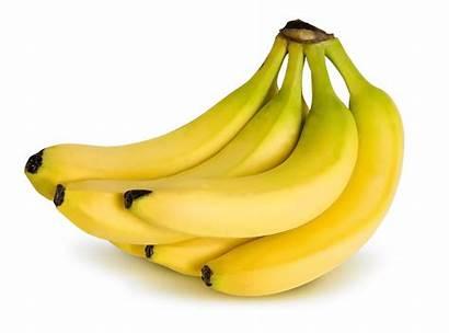 Bunch Bananas Clipart Banana Fruit Fruits Royalty