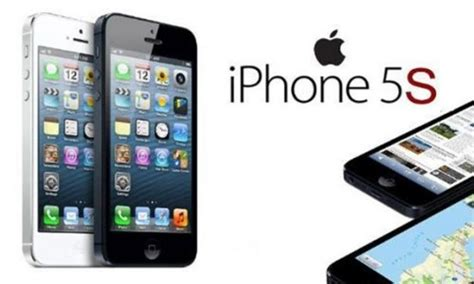 when was the iphone 5s released iphone 5s release date specs and price pakistan news