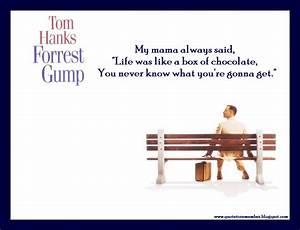 Forrest Gump War Quotes. QuotesGram
