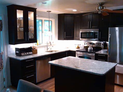 ikea kitchen cabinets images 22 best dark ikea kitchen cabinets with dark floor blue