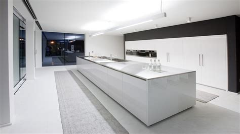 kitchen islands in small kitchens kitchen designs for homes contemporary kitchen