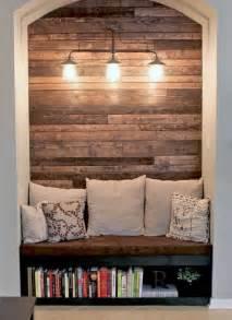 best 25 wood accent walls ideas on pinterest wood walls wood wall and diy wood wall