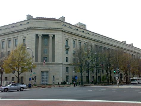 us bureau of justice file us department of justice jpg wikimedia commons