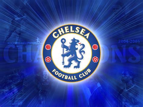 Fulham Standings by Chelsea New Stadium