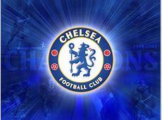 Chelsea dahagakan kejayaan EwanRani