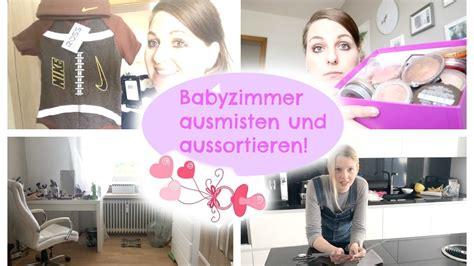 Xl Vlog  Bei Isabeau Zum Frühstück  Schwanger  25 Ssw