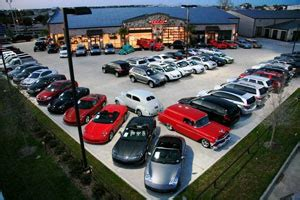Car Dealerships In Arthur Tx by Contact Motorcars Used Cars Dallas Tx Dallas