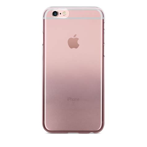 iphone 6 apple power support air jacket 2 for iphone 6 6s apple