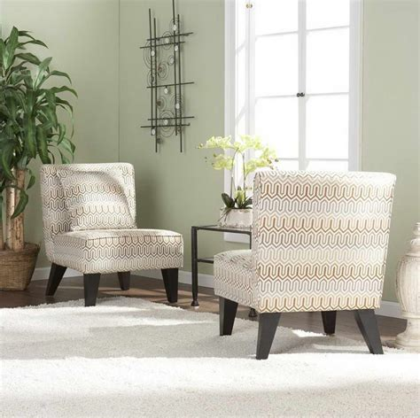 living room elegant living room accent chairs cheap