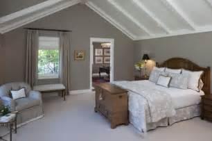 20 beautiful gray master bedroom design ideas style motivation