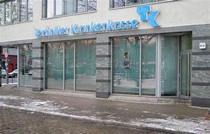 Techniker Krankenkasse Rechnung Einreichen Adresse : techniker krankenkasse versicherung museumstr 33 35 ottensen hamburg deutschland ~ Themetempest.com Abrechnung