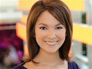 Meet The Women Of Bloomberg TV - Business Insider