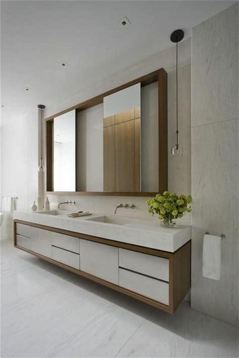 armoire miroir salle de bain leroy merlin palzon com