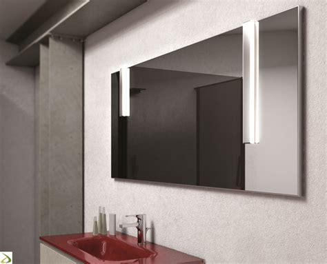 controsoffitto in bagno controsoffitto bagno piccolo idee controsoffitto bagno