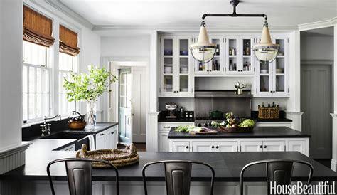 kitchen lighting ideas modern light fixtures