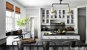 55, Best, Kitchen, Lighting, Ideas