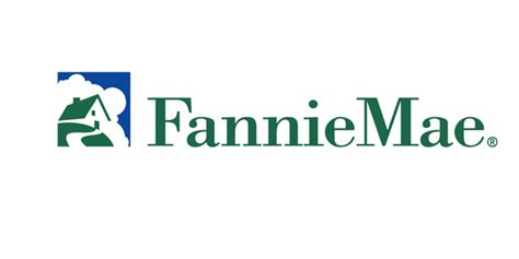 Latest Documents Confirm Government Scheme To Snag Fannie ...