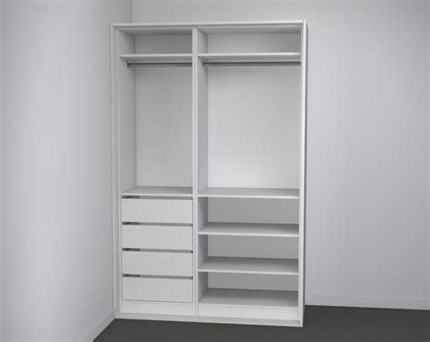 Stand Alone Sliding Wardrobes by Free Standing Wardrobe Modern Home Ideas Collection