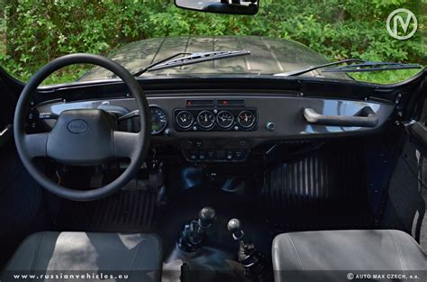 uaz hunter interior uaz hunter 12 best car review