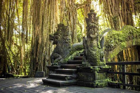 Travel Review Luxury Bali And Indonesia Honeymoon Ubud