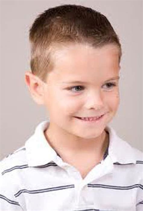 simple hairstyles  school boys  hairstylevill