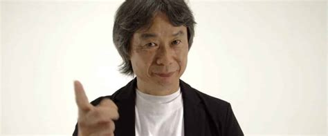 Shigeru Miyamoto shares the design process behind World 1 ...
