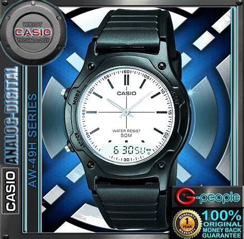 casio aw 49h 7e analog digital end 9 4 2017 11 55 am