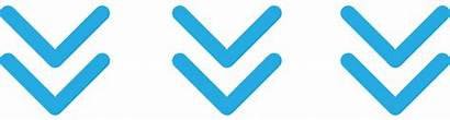 Coding Lifechoices Candidates Shortlisted Academy Za
