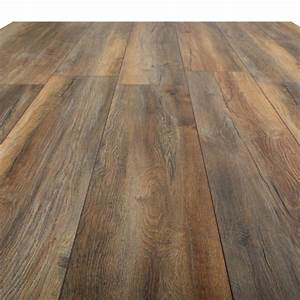 kronotex exquisit 8mm harbour oak 4v laminate flooring With kronotex parquet