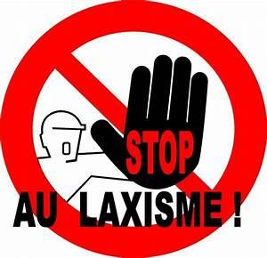 Panneau Stop Paris : laxisme gouvernemental encore deux policiers tu s paris le video blog de jenb productions ~ Medecine-chirurgie-esthetiques.com Avis de Voitures
