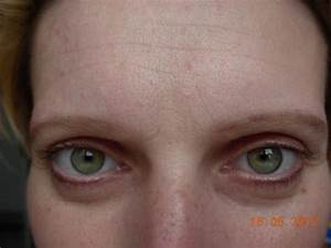 Маски из желатина для лица от морщин