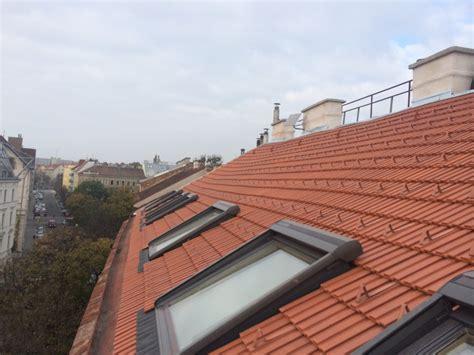 Dachfenster Elektrisch öffnen Einbau Velux Fenster Einbau Velux Fenster Velux Fr Gvt Pdf With Einbau Velux Fenster