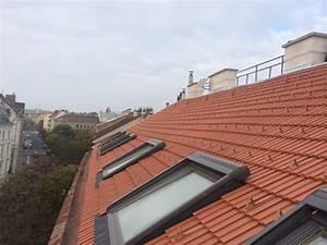 Kosten Einbau Dachfenster : velux dachfenster einbau velux dachfenster einbau einbau von velux dachfenster velux ~ Frokenaadalensverden.com Haus und Dekorationen