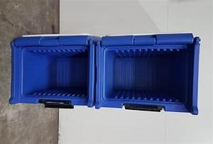 Warmhaltebehälter Für Speisen : thermobox transportbox warmhaltebox f r gn beh lter insolvenz verkauf ~ Buech-reservation.com Haus und Dekorationen